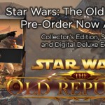 pre-order3
