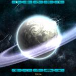 Star Wars: The Old Republic — Исследуй галактику!