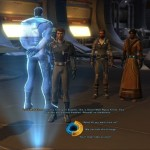 swtor_02_910hd