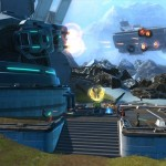 swtor_03_910hd