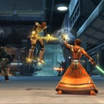 swtor_08_910hd