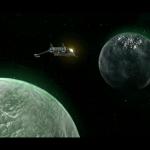 Screen Shot 2011-11-18 at 12.17.32 AM