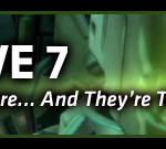 directive-7