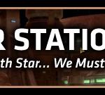 hammer-station